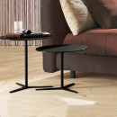 Elica side table